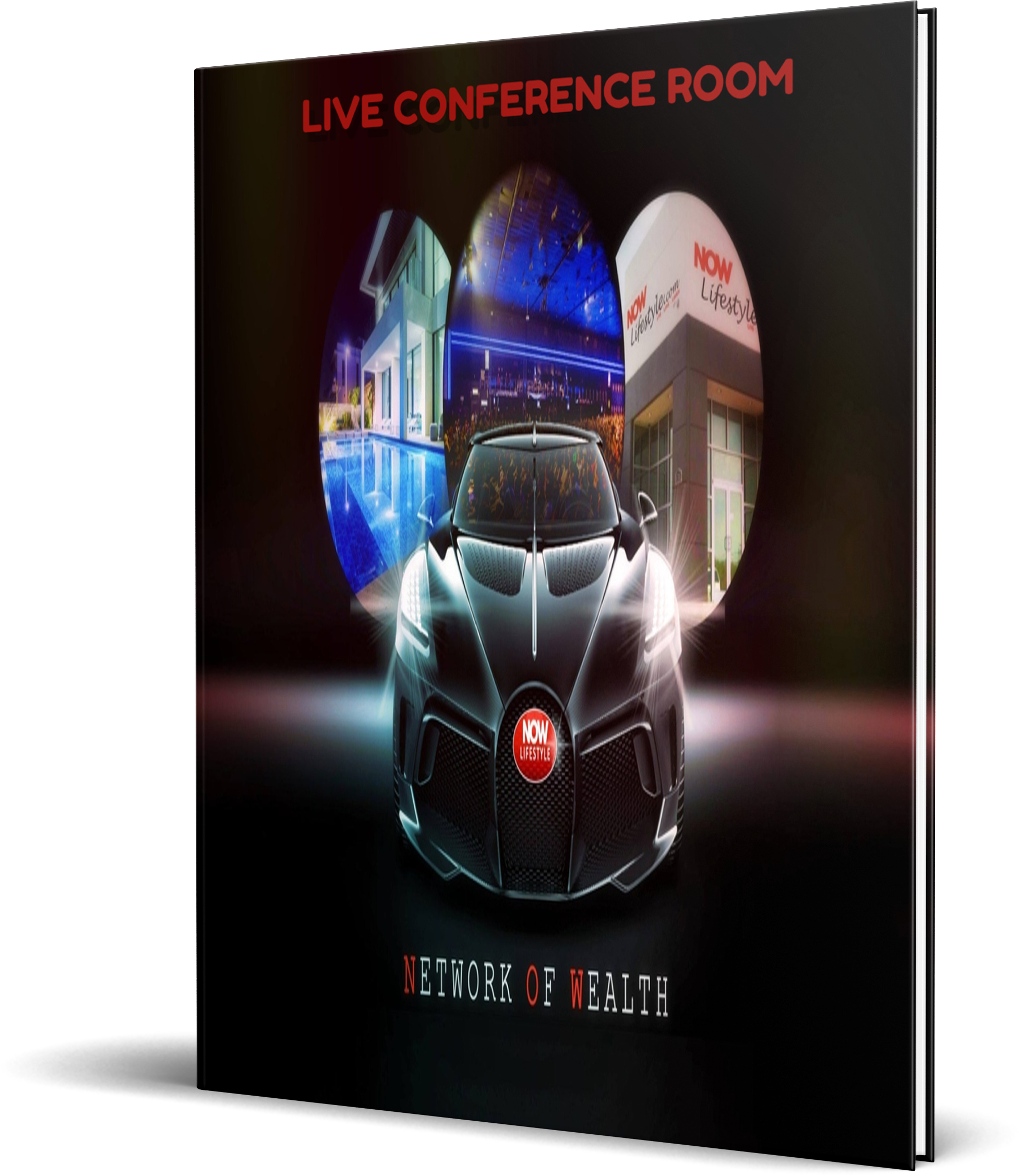 005-Live-Conference-Room-hardcover